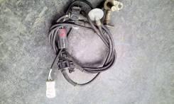 Датчик abs. Mazda CX-7, ER3P Двигатель L3VDT