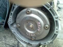 Автоматическая коробка переключения передач. Nissan Gloria, MY34, Y34 Nissan Cedric, Y34, MY34 Nissan Cedric / Gloria, Y34 Двигатель VQ25DD