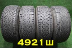 Bridgestone Dueler H/P D680. Летние, 2005 год, износ: 20%, 4 шт
