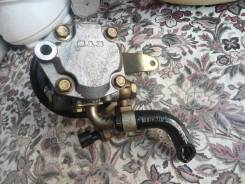 Гидроусилитель руля. Infiniti FX35 Двигатель VQ35DE