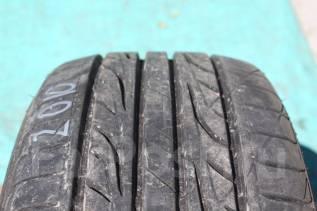 Dunlop SP Sport LM704. Летние, 2011 год, износ: 10%, 4 шт