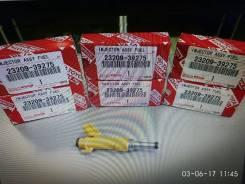 Инжектор. Lexus: IS250, IS350, GS350, IS300h, GS450h, GS250 Toyota Crown, AWS210 Двигатель 2ARFSE