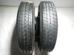 Продам колеса 2шт.165R14. LT8PR. 4.5x14 6x180.00 ЦО 131,0мм.
