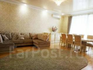 4-комнатная, улица Комсомольская. Центральный, агентство, 200 кв.м.