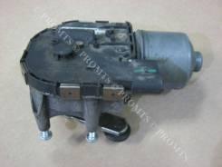 Мотор стеклоочистителя. Skoda Yeti, 5L