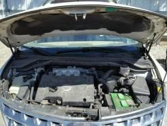 Двигатель в сборе. Nissan: Otti, 350Z, Terrano, Fairlady Z, Stagea Ixis 350S, Quest, Infiniti FX45/35, Elgrand, Teana, Wingroad, Presage, Infiniti M35...