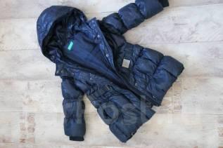 Куртки. Рост: 104-110, 110-116 см