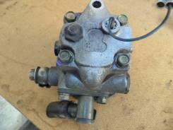 Гидроусилитель руля. Subaru Legacy, BE5, BH5 Двигатели: EJ206, EJ208, EJ20