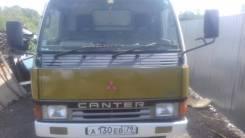 Mitsubishi Canter. Продается грузовик , 3 900 куб. см., 2 000 кг.