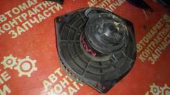 Мотор печки. SsangYong Kyron, DJ Двигатели: D20DT, G23D, KYRON