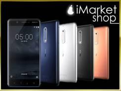 Nokia 6. Новый