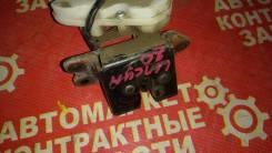 Замок крышки багажника. Toyota Ipsum, ACM21, ACM26W, ACM26, ACM21W Двигатель 2AZFE