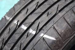 Bridgestone Nextry Ecopia. Летние, 2016 год, без износа, 4 шт