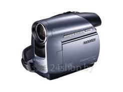 Samsung VP-D375Wi