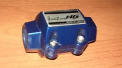 Трубка топливная. Subaru