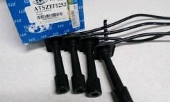 Высоковольтные провода. Mazda 626, GF, GW