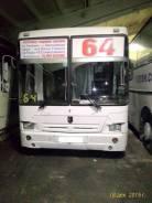 Нефаз 5299. Продаётся автобус, 1 800 куб. см., 27 мест