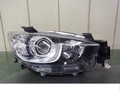 Фара. Mazda CX-5, KEEFW. Под заказ
