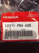Прокладка клапанной крышки. Honda: Ballade, Orthia, CR-V, S-MX, Civic, Domani, Stepwgn, Integra Двигатели: B16A6, B18B4, D15Z4, D16Y9, B20B2, B20B3, B...