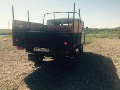 УАЗ 39094 Фермер. Продаётся Уаз- Фермер, 82 куб. см., 3 000 кг.