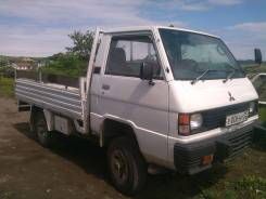 Грузоперевозки 4вд до 1000кг есть легковое авто куз 500 кг.