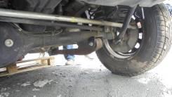 Шланг тормозной Suzuki JIMNY SIERRA