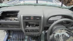 Бардачок в панели пассажирский Suzuki JIMNY SIERRA