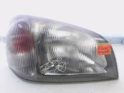 Фара Toyota Lite Ace 27-33