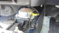 Трос переключения АКПП Suzuki JIMNY SIERRA