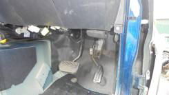 Педаль газа Suzuki JIMNY SIERRA