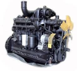Двигатель в сборе. Амкодор ТО-18 Амкодор 333А Амкодор 332А