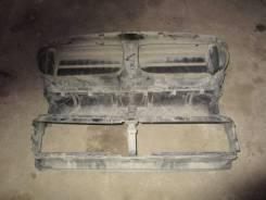 Панель приборов. BMW 5-Series, F10 BMW M5, F10