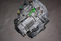 АКПП. Honda CR-V Honda Orthia Honda Stepwgn, RF1 Honda S-MX Двигатель B20B