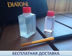 Пропитка (жидкость) для тканевых подвесов Diatone