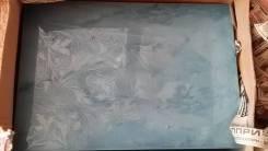 Керамическая плитка.