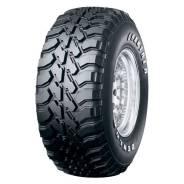 Dunlop Grandtrek MT1