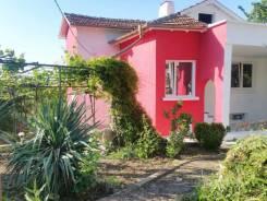 Продам отличный дом в Болгарии