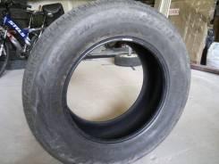 Bridgestone Dueler H/P Sport AS. Летние, 2015 год, износ: 5%, 4 шт