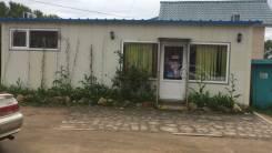 Продам торговый павильон на автостанции в Камень-рыбалов