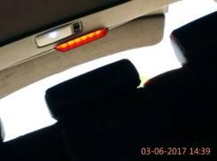 Стоп-сигнал. Lexus RX300, MCU15, MCU10, ACU10, ACU10W, ACU15, ACU15W, MCU10W, MCU15W, SXU10, SXU10W, SXU15, SXU15W Toyota Harrier, MCU15W, MCU10W, MCU...