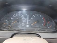 Спидометр. Toyota Corolla, AE110 Toyota RAV4, ZCA26W, ZCA26 Toyota Carina, CT190, AT191 Двигатели: 2C, 5AFE, 1ZZFE, 7AFE
