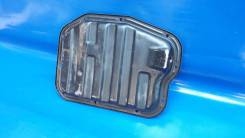 Поддон. Nissan: Presage, Wingroad, Primera, Serena, AD, Liberty, Avenir, Bluebird Sylphy, X-Trail, Prairie, Bassara Двигатели: QR25DE, QR20DE, QR25DD...