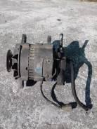 Генератор. Isuzu Bighorn Двигатель C223