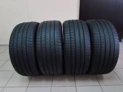 Pirelli Scorpion Verde. Летние, износ: 20%, 2 шт