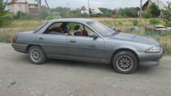 Toyota Carina ED. 180, 4SFE