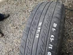 Bridgestone B-style EX. Летние, износ: 40%, 1 шт