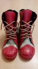 Ортопедическая обувь. 30