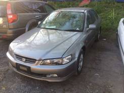 Honda Accord. CF41008412