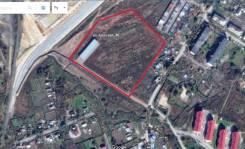 Производственная база 30224 кв. м., помещение 729 кв. м. 30 224 кв.м., аренда, электричество, от частного лица (собственник)