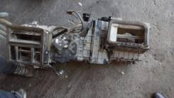Корпус отопителя. SsangYong Kyron, DJ Двигатели: G23D, D20DT, KYRON
